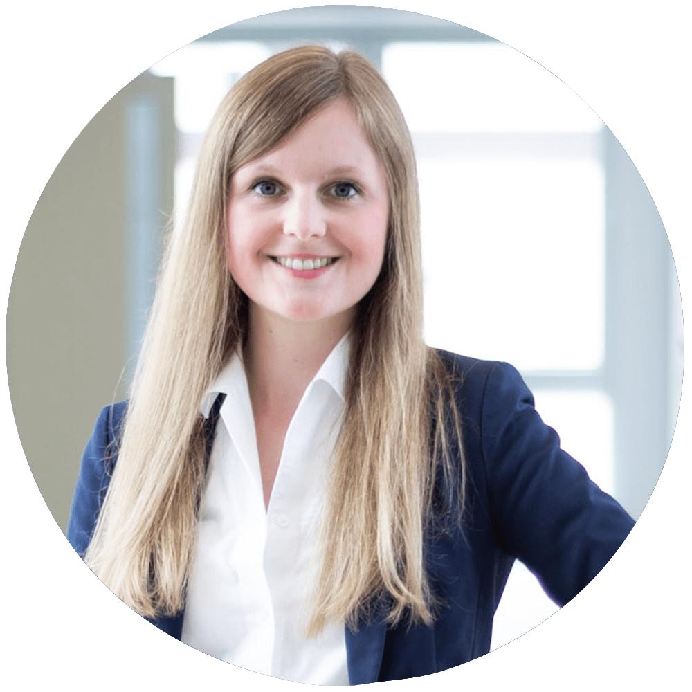 Hausknecht GmbH Marijke Goyk